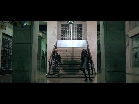 watch Danien & Theø - Hollywood