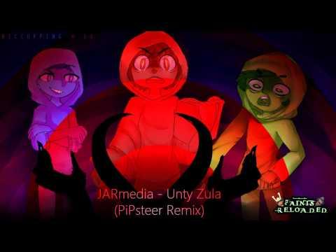 Xxx Mp4 Unty Zula JARmedia Remix 3gp Sex