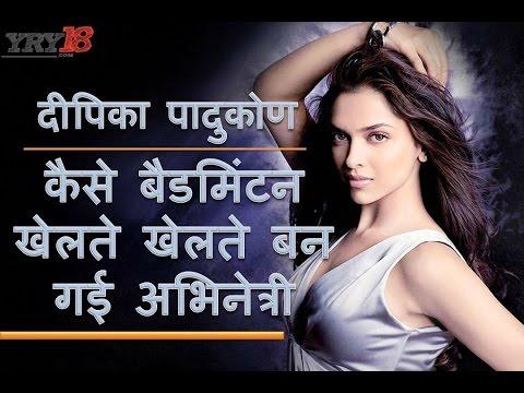 Xxx Mp4 Deepika Padukone Biography Hindi Videos Photos Scandals Hot Inspirational Video YRY18 COM 3gp Sex