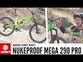 Download Video Download Doddy's Nukeproof Mega 290 Pro   GMBN Pro Bikes 3GP MP4 FLV