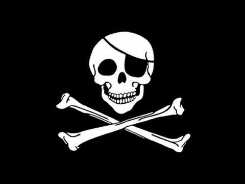 Xxx Mp4 Pirates II 3gp Sex