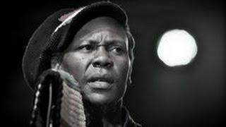 The Very Best Of Uganda's Greatest Reggae Artiste Maddoxx Ssemanda Ssematimba