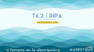 RIPA -- PER