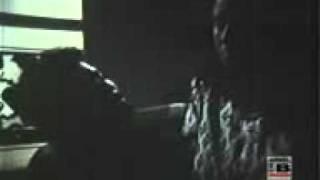 indrani halder kissing scene
