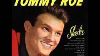 Tommy Roe - Sheila ( 1962 )