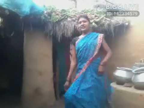 Xxx Mp4 Bhojpuri Sex Dince 3gp Sex