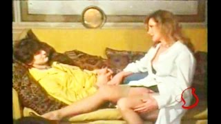 SUS Movies Scene Taken From A Hot Sexy Movie