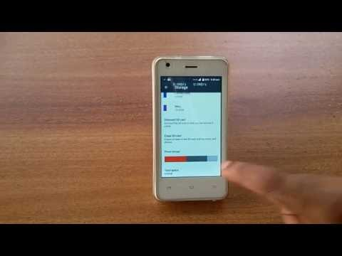 Xxx Mp4 How To Change Phone Memory To Sd Card On Android Mobile Tutorial 3gp Sex