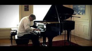 Solo Piano Free Improvisation