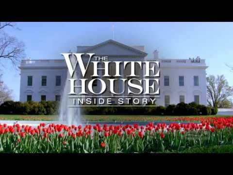 The White House Inside Story