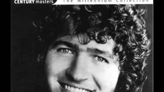 Mac Davis -- Stop And Smell The Roses