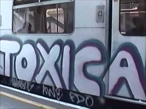 Xxx Mp4 London Tonight Part 1 3gp Sex