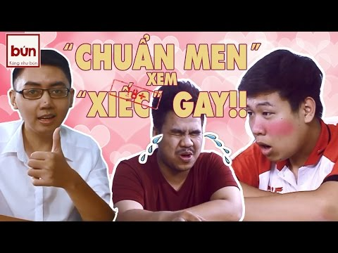 Xxx Mp4 18 CLIP SHOCK Lần đầu Xem Sex Gay 3gp Sex