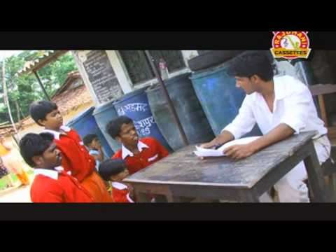 Xxx Mp4 HD New 2014 Nagpuri Comedy Dailog Dailog 2 Majbul Khan 3gp Sex