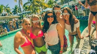 ♫ DJ Itay Daoss - Welcome To Summer 2015 Vol.5 ♫ *HD 1080p*