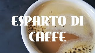 Esperto di Caffe Tanıtım Videosu | Esperto di Caffe Promotional Video
