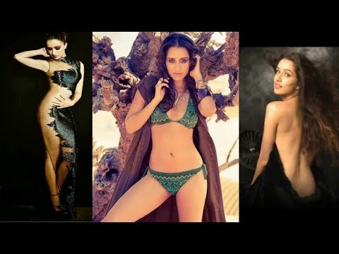 Xxx Mp4 Shraddha Kapoor Hot Beautiful Photo 3gp Sex