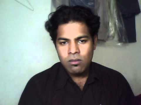 Xxx Mp4 আপন মতাহের ফেনী Feni Motaher Apon Feni Bangladash Bangla Hot 3gp Sex