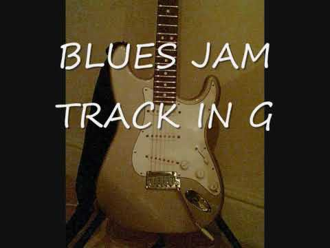 Xxx Mp4 Blues Jam Track In G 3gp Sex
