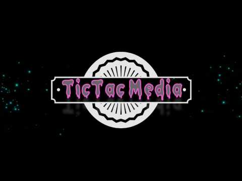 Freestyle Rap Instrumental 2017 ( Free Dowanload )