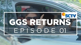 GGS Returns - Episode 01