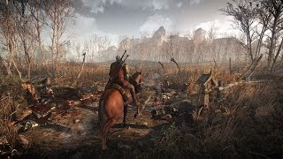 Top 10 PC Games of 2015 The Best PC Games of 2015 So Far