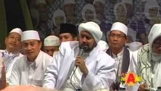 habib syech (busyrolana ya imaman rusli).mp4