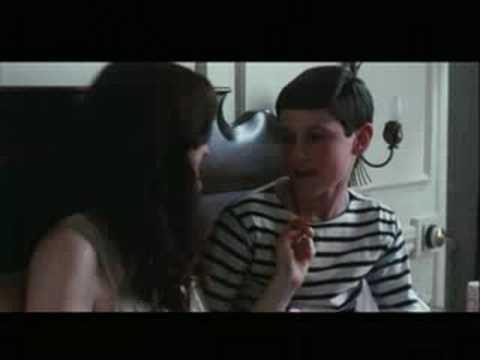 Xxx Mp4 Julianne Moore On The Big Screen 3gp Sex