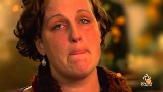 Domestic Violence: Nicole