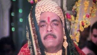 Gam Ma Piyariyu Ne Gam Ma Sasariyu - Emotional Scene 7/10