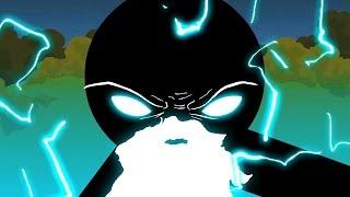 Beard Ninja 1-2 (by Endo)