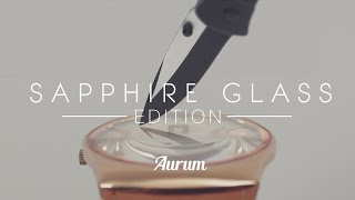 The New Hijra Aurum