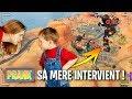 Download Video Download JE PRANK ARTHUR 10 ANS ET SA MÈRE INTERVIENT SUR FORTNITE ! 3GP MP4 FLV