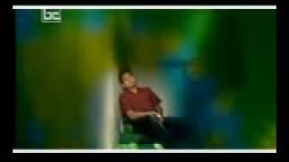 bangla song monir khan (onjona)