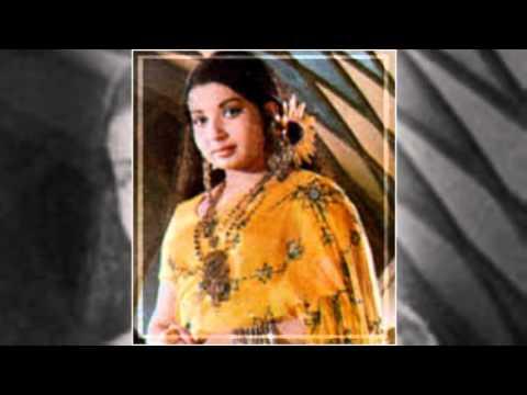 Does Selvi Jayalalitha have a daughter