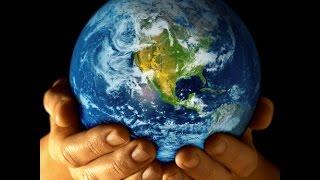 هل للعالم خارج؟ وهل له قبل؟ وماذا كان يفعل الله قبل خلق العالم؟ أ. سعيد فودة #تأصيل