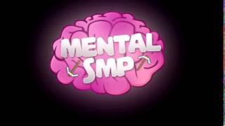 Mental SMP Intro By ItzDarkHD (Closed)
