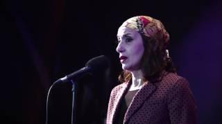El Drogas - Que no me silbes con Luz Casal (Videoclip Oficial)