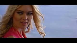Willy William - Qui Tu Es (Official Video)