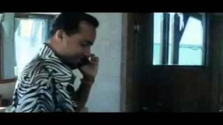 Nana Pateker-Ab Tak Chappan (2004) Hindi Movie - Part 2.mp4