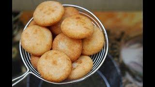റവ ഉണ്ടോ. 5 മിനുട്ടിൽ ചായ കടി റെഡി | Rava Snack Recipe In Malayalam | Rava Sweet |Ayesha