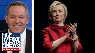 Greg on Hillary Clinton's non-apology