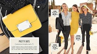 Katalog Orsay  Wiosna 2017 | Fashion  Inspiration