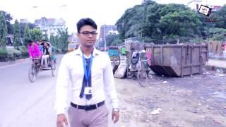 Desh Bangla Song trailer