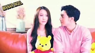 أجمل مسلسل تايلندي مدرسي love books love series mister daddy على أجمل اغنية كورية مترجمه عربية