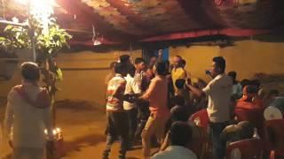 Indian Village wedding dance - part 4 | online colleges | dance | belly dance | music