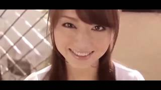 Nice sister in law/JAV the attractive sister48