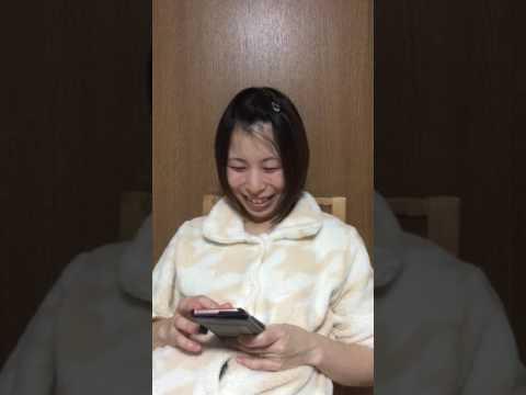 Xxx Mp4 Istri Orang Jepang Belajar Bahasa Indonesia Lucuuu 3gp Sex
