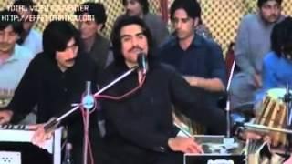 Sadiq afridi wedding majlas(1)