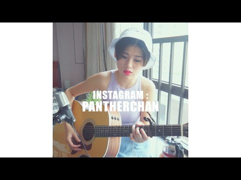 Xxx Mp4 「Panther Live」陳奕迅 Katrina Cover 3gp Sex